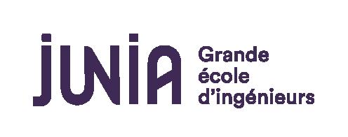 Junia Logo